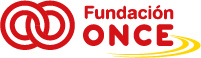 fundacion_once