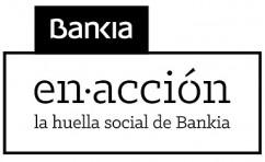 PROYECTO EMPLEO PARA TODOS ASMISAF 2018- BANKIA EN ACCIÓN