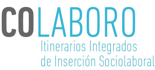 logo_colaboro