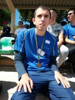 III Encuentro Atletismo en Alzira